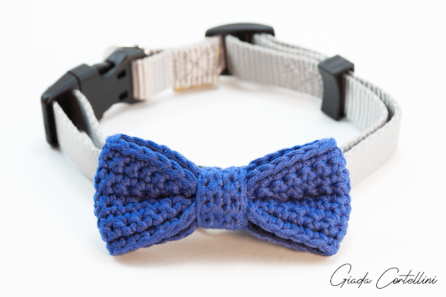 https://www.etsy.com/listing/695945834/crochet-dog-bow-tie-dapper-dog-accessory?ref=shop_home_active_1
