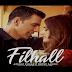 Filhaal/ Jaani| OneMillionLyrics.com