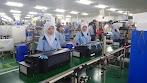 INFO Lowongan Kerja PT Epson Indonesia Untuk Lulusan SMA Sederajat