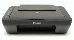 canon pixma mg2900 scanner driver software download
