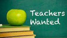 Teaching Jobs Darjeeling