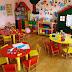 Παιδικοί σταθμοί: Ξεκινά τη Δευτέρα 19/7 η ηλεκτρονική υποβολή αιτήσεων