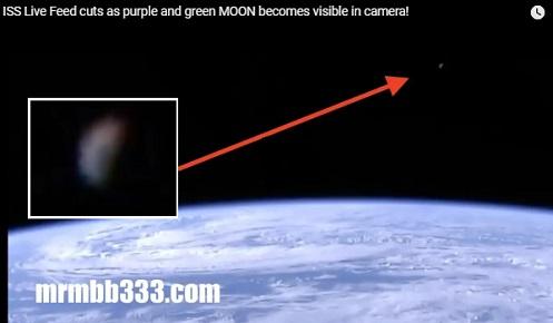 https://1.bp.blogspot.com/-NwUBLODIckA/Wwrv-m-_8GI/AAAAAAABQCA/okVdGB2S-Kc6l1ACiaD4WrCzvqArmVdGACLcBGAs/s1600/NASA%2BOCULTANDO%2BPLANETA%2BNASA%2Binterrompe%2BTransmiss%25C3%25A3o%2Bdepois%2Bda%2BApari%25C3%25A7%25C3%25A3o%2Bda%2BLua%2BRoxa%2Be%2BVerde%2Bplaneta%2Bx%2Bnibiru.jpg