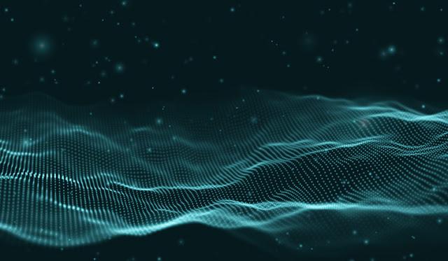 باحثون يكشفون عن ذكاء اصطناعي يترجم البروتينات إلى مقطوعات موسيقية