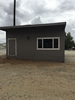 used modular classroom building for sale