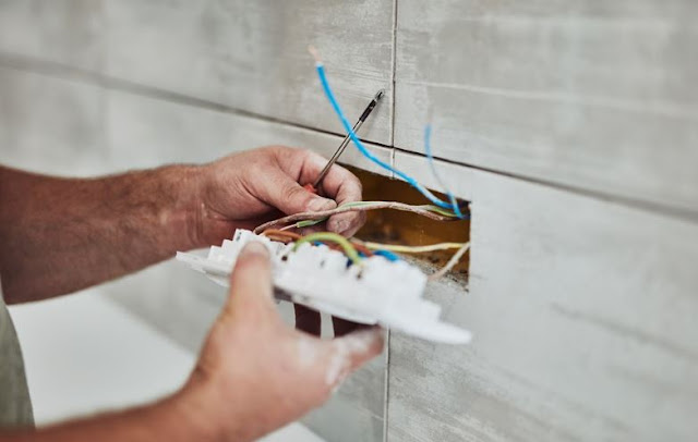 minor repairs to make before selling a house fixes prior to home sale