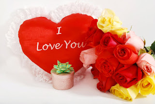 happy rose day my love best friend