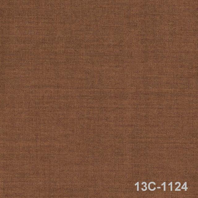 LinenBy 13C-1124