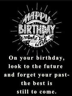 Birthday Wishes - Beautiful collection of Best Happy Birthday Wishes with Lovely, Special, Funny, Good, and amazing and free Birthday wishes, ...