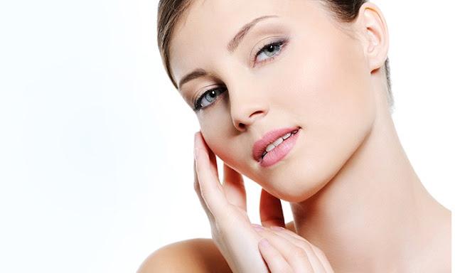 Tác dụng của collagen đối với làn da và sức khỏe
