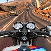 Moto Rider Go: Highway Traffic Apk İndir - Para Hileli Mod v1.30.2