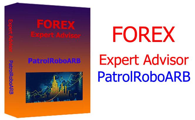 Mengapa menggunakan signal forex?