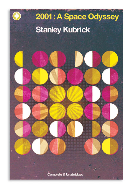 Find Books similar to 2001: A Space Odyssey (Arthur C. Clarke)
