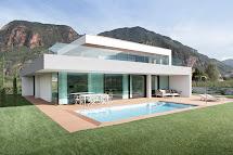 World Of Architecture Modern In Average