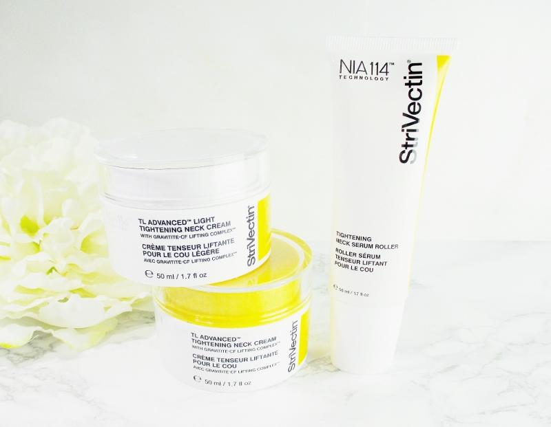 strivectin-tl-advanced-tightening-neck-skin-care