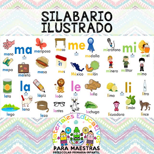 silabario-ilustrado-silabas