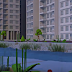 Guidance Value of Godrej Aqua Properties In Bangalore