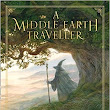 'A Middle-earth Traveller' Coming October 2018