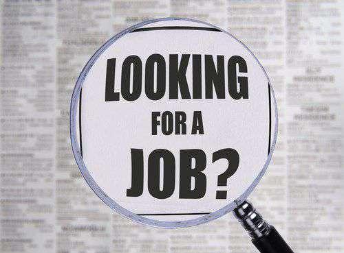 NCC Chennai Recruitment 2019:8वीं पास बेरोजगार लोगो के लिए इस विभाग में निकली नौकरियां, देखें पूर्ण जानकारी