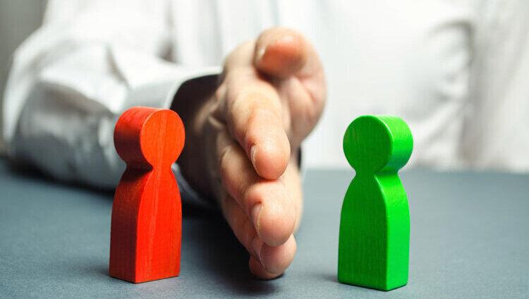 Alquileres y mediación previa obligatoria, ¿cómo se realizarán los desalojos
