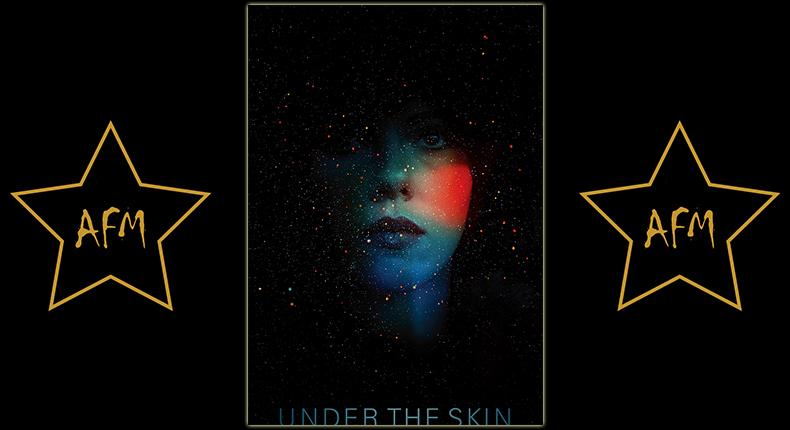 under-the-skin-pod-skora