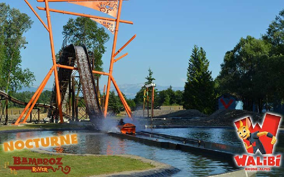 parc attraction rhone alpes