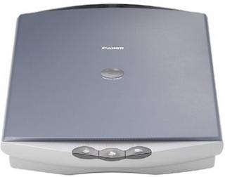 CanoScan 3000ex Driver Download