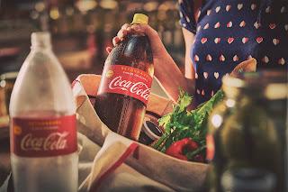 Promoção Coca-cola Retornáveis retornaveis.cocacola.com.br Enviar Código POR WHATSAPP (21) 4002-2121