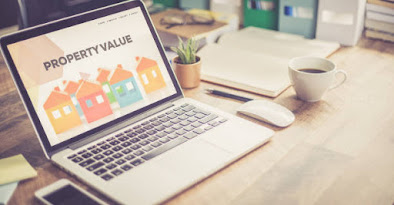how to make offers for real estate