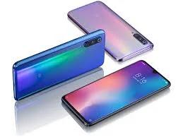 هل تعلم سعر هاتف Xiaomi Mi 9.. ومميزات وعيوب هاتف شياومي مي9