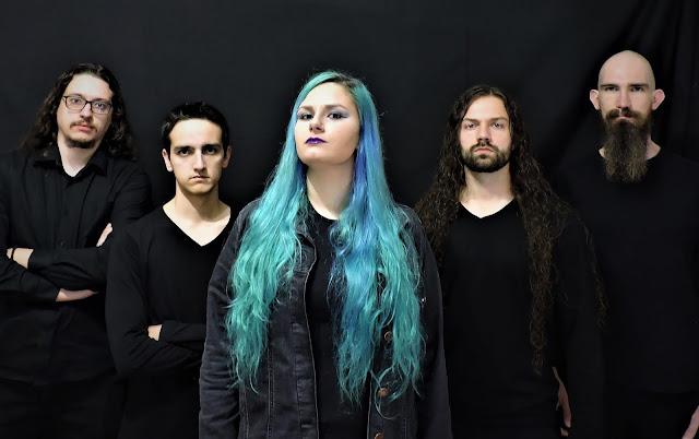 Finita: confira novo vídeo de faixa inédita, gravado no Metal Sul Festival