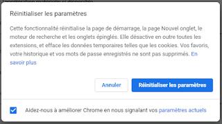7 طرق لجعل متصفح Chrome يعمل بشكل أسرع