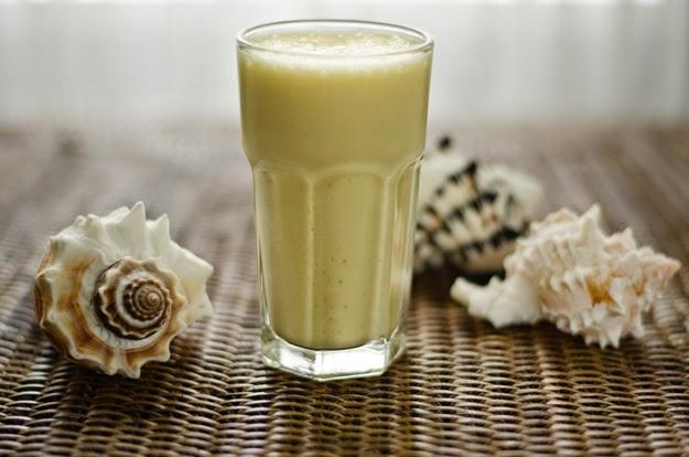 http://cookeatpaleo.com/paleo-pina-colada-smoothie/
