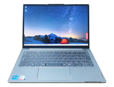كارت الشاشة Lenovo ThinkBook 13s Gen 2