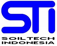 http://rekrutkerja.blogspot.com/2012/03/pt-soiltech-indonesia-vacancies-march.html