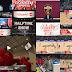 NBA 2K21 BALLY SPORTS TV BROADCAST PACK BY Santicruyff