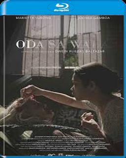 Oda Sa Wala (2018)
