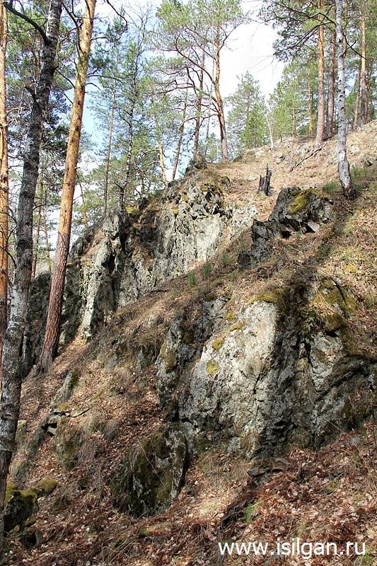 Pionerskie-skaly-Reka-Pyshma-Sverdlovskaja-oblast