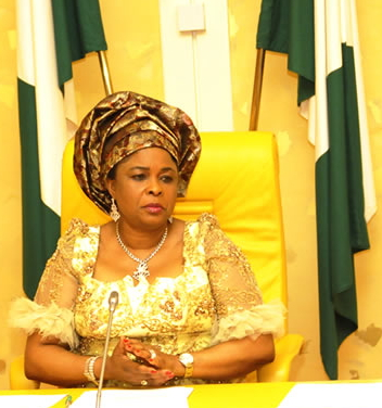 patience jonathan $5.8million loot seized by fg