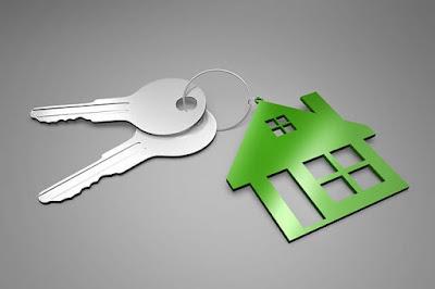 Apa itu Hipotek (Mortgage) Islam?