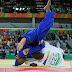 Ciekawe wydarzenia w Rio 2016 - Moje TOP 10 - Fonseca vs Bakhshi