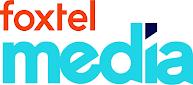 Foxtel Media
