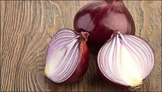Benefits of Onion - क्या है प्याज के फायदे jane hindi me