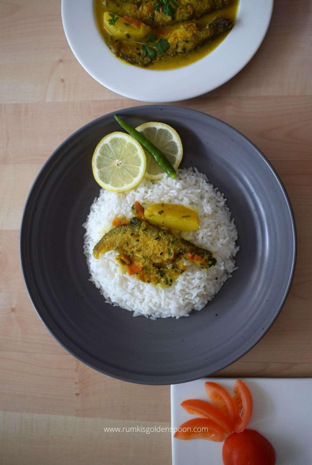 Pabda Macher Jhol, Pabda Macher Jhol recipe, Pabda fish, Pabda fish recipe, Pabda fish recipes, Pabda fish curry recipe, Pabda fish curry, pabda fish curry Bengali recipe, how to make pabda fish curry, bengali fish curry, bengali fish curry recipe, recipe for bengali fish curry, Bengali recipe fish, Bengali recipes fish, recipe for bengali fish curry, Bengali recipe for fish, Bengali recipe of fish, Bengali fish recipe, macher jhol, bengali macher jhol, bengali fish curry recipe, fish curry recipe, fish curries, bengali recipe, bengali recipes, bengali food, bengali food recipes, recipes of bengali food, traditional bengali food, bengali traditional food, traditional food of Bengali, Rumki's Golden Spoon