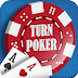 Turn Poker Aplikasi Game Slot Gratis