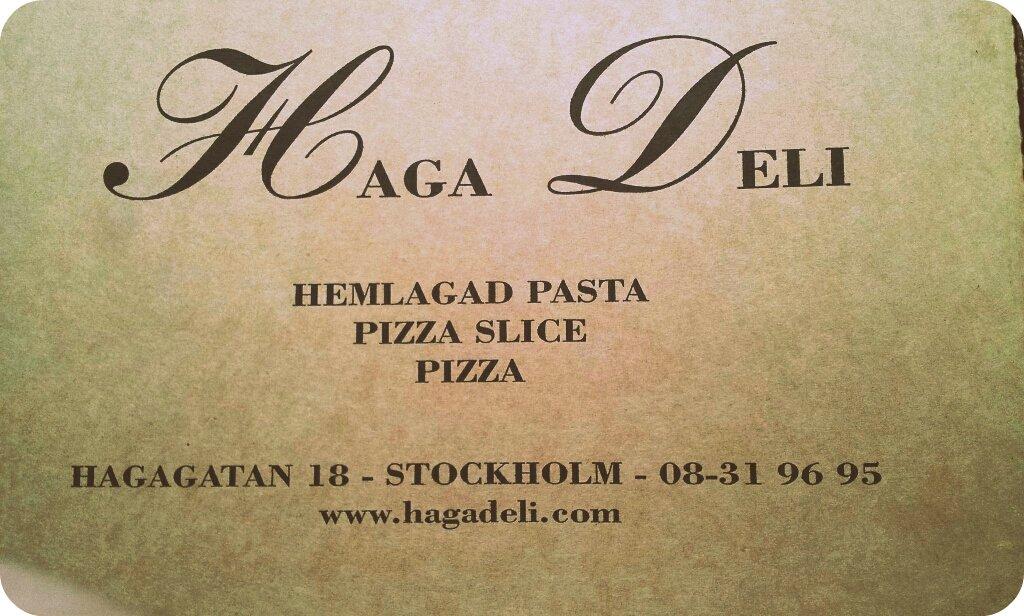 Från Stockholms brus till Bergsjös sus: maj 2013