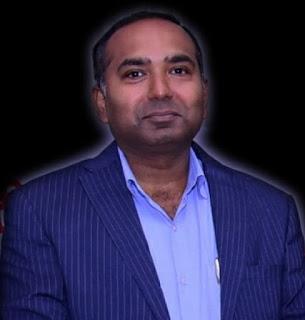 बीजेपी द्वारा जारी पंचायत चुनाव मे प्रत्याशियों की सूची में कायस्थ समाज को फिर किया गया नजरअंदाज - सचिन श्रीवास्तव