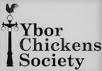 Ybor Chicken Society