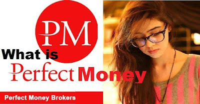 buy perfect money with a credit card, perfect money credit card, buy perfect money online with a credit card, the site to buy credit card with perfect money, perfect money card, perfect money prepaid card, where to buy perfect money prepaid cards, fund perfect money with credit card, buy cc online with perfect money, how to buy perfect money with a credit card, buy perfect money with a credit card instantly, credit perfect money, buy perfect money in India, perfect money India, perfect money dealers in India, sell perfect money in India, buy perfect money India, WebMoney exchanger in India, buy sell perfect money in India, buy perfect money, buy perfect money with a debit card, sell perfect money, perfect money debit card, credit card to a perfect money exchanger, buy perfect money online, how to buy perfect money, buy sell perfect money, perfect money to naira, perfect money rate, fund perfect money with a debit card, where to buy perfect money, bitcoins instantly, PayPal to perfect money, PayPal to perfect money instant exchange, buy perfect money with PayPal, exchange Paypal to perfect money, exchange Paypal to perfect money instantly, Paypal to perfect money instant, PayPal to perfect money transfer, exchange skrill to perfect money, convert PayPal to perfect money, skrill to perfect money, okpay Paypal, perfect money to PayPal transfer, PayPal to western union exchange, PayPal to pm, pm to PayPal, buy pm with PayPal, payza to perfect money, bitcoins PayPal, sell bitcoins PayPal, how to buy bitcoins with a credit card, how can I buy bitcoins with a credit card, Neteller India, buy Neteller in India, Neteller buy sell in India, skrill India, Neteller exchanger India, perfect money exchanger, perfect money transfer, perfect money exchange rate, pm exchange, where to buy bitcoins online, how to buy bitcoins, quick bitcoin, where can you buy bitcoins, cheap bitcoins for sale, the fastest way to get bitcoins, best site to buy bitcoins, buy cheap bitcoins online, wher