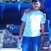 * Nóng: Lái xe của Lm Nguyễn Đình Thục bị bắt về tội mại dâm